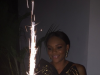 Checkout Photos From Former MBGN, Anita Uwagbale Iseghohi Birthday Party
