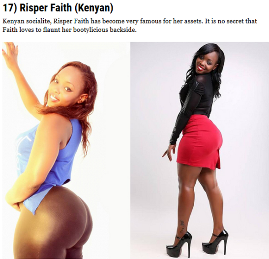 Jenifer lopez sexy big ass