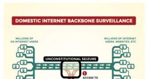 backbone  color