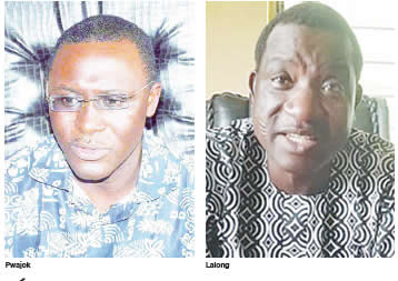 Why a politician may not be your best friend - Vanguard ...