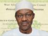 Muhammadu Buhari Certificate