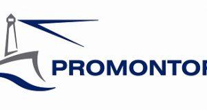 Promontory Logo Large
