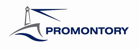 Promontory-Logo-Large_1429592046