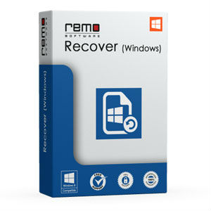 Remo-Recover-Windows-Media-Edition-1