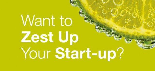 SETsquared-for-Start-up