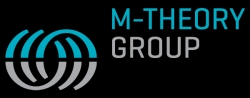 M-Theory Group Announces Strategic New Chief Information Officer