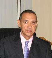 Senator Ben Murray-Bruce
