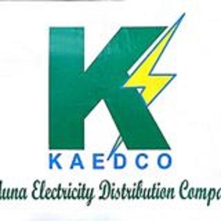 KAEDCO