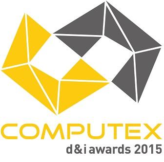 computex 2015_1430811817