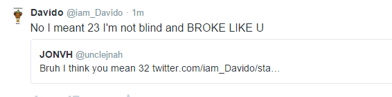 davido-tweet