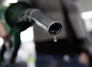 fuel subsidy removal