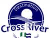 Crossriver