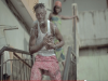 DAMMY KRANE FALEELA OFFICIAL VIDEO YouTube