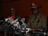 Maj Gen Adamu Abubakar