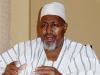 Muhammad Abubakar Badaru