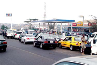 fuel-scarcity1