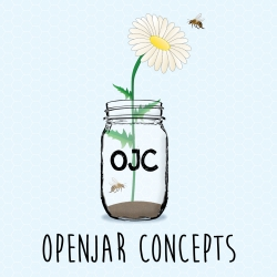 OpenJar Concepts Inc. Reinvents Corporate Web Site www.openjar.com, Upgrading the Brand, Overview and User Experience Amongst Other Key Attributes
