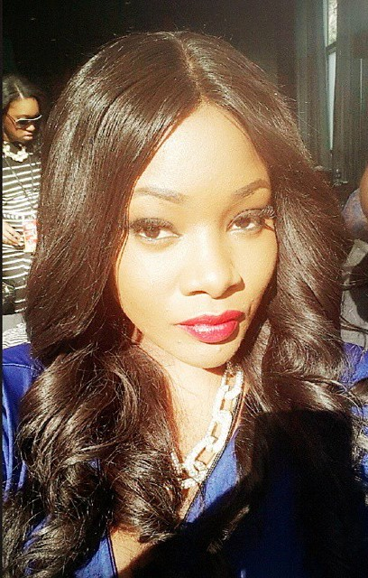 toolz interacts with us stars at