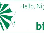 Bitcoin comes to Nigeria BitX