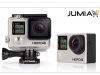 HERO GoPro Camera Jumia
