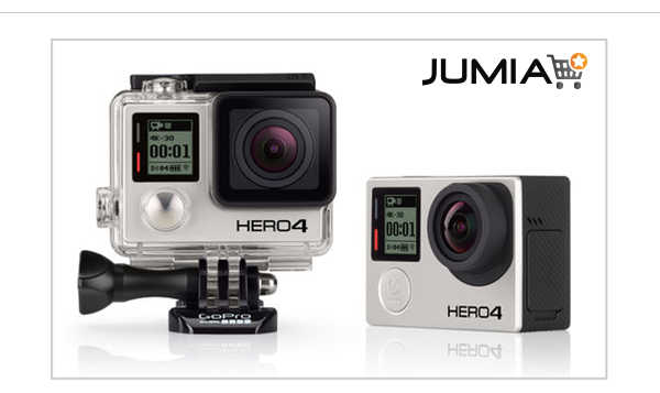 HERO4-GoPro-Camera-Jumia