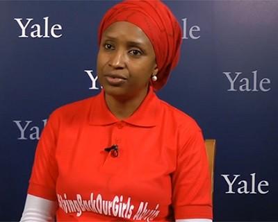 Hadiza-Bala