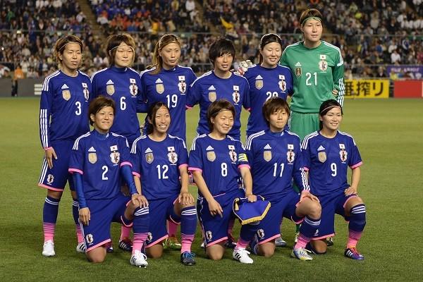 Japan-team-photo-2014