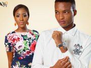 Jumia Fashion