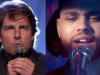 Tom Cruise The Weeknd