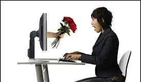 date online