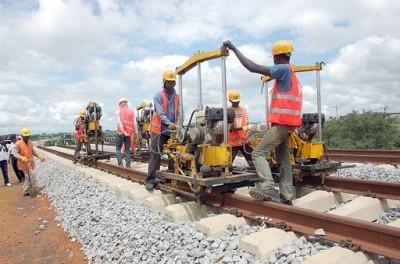 Railway-Project-in-Nigeria