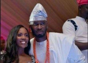 tiwa-savage-and-husband1-300x214