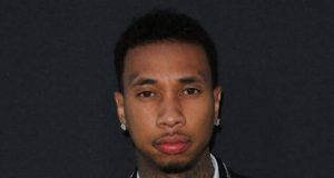 tyga to face eviction for not paying months rent due