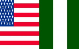us-nigeria-flag