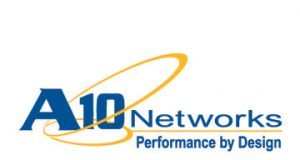 A Networks