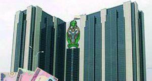CBN Building