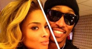 Ciara future split