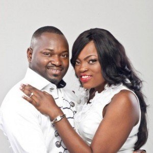 Funke-Akindele-Jenifa-and-husband-300x300
