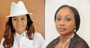 Ibinabo and clarion