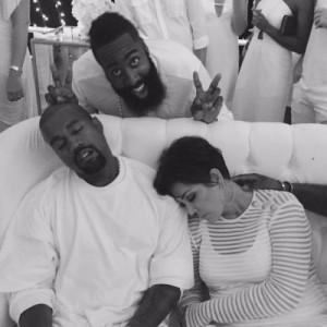 Kanye k