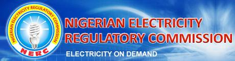 National Electricity Regulatory Commission