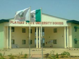 Plateau-State-University-300x225