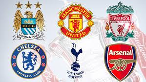 Top-EPL-teams