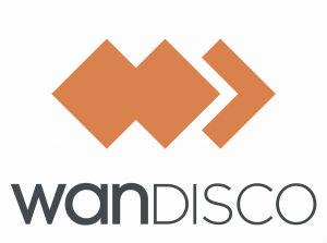 Wandisco-Logo