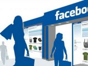 facebook social shopping