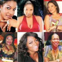 nollywood-celebrity-divorce
