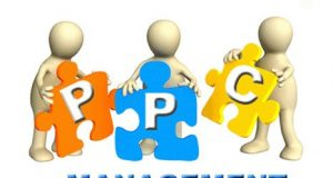 pay per click management ppc