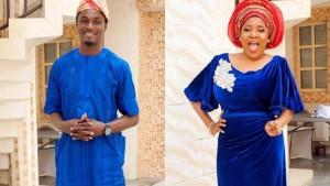 toyin-aimakhu-and-husband