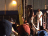 #Celebrity > Meek Mill Curses Fan At His Concert