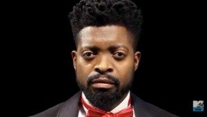 Basketmouth1-300x169